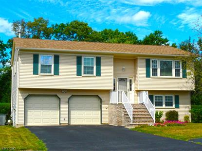 36 Wellington Ave , Raritan Township, NJ