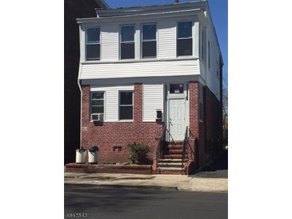 299 Shepard Ave , East Orange, NJ