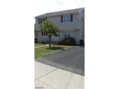 91 Passaic Ave , Belleville, NJ