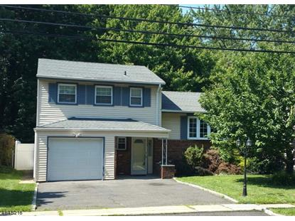 2790 Audrey Ter , Union, NJ