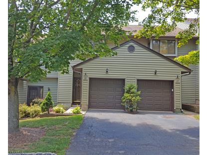 19 Eagle Dr  Hampton Township, NJ MLS# 3325329