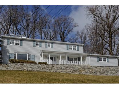 137 Ormont Rd , Chatham Twp., NJ