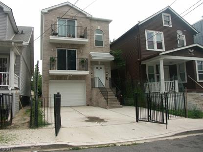23 Edwin Pl , Newark, NJ