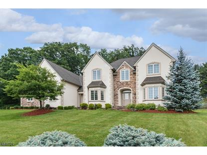 19 Exeter Ln  Hardyston, NJ MLS# 3325991