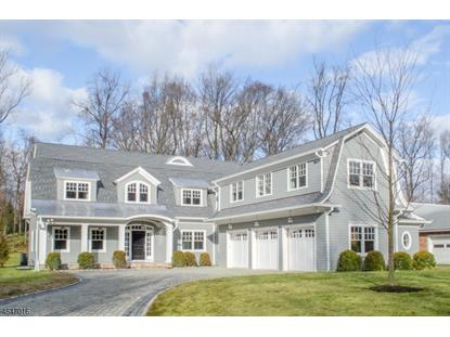 181 Long Hill Dr , Short Hills, NJ