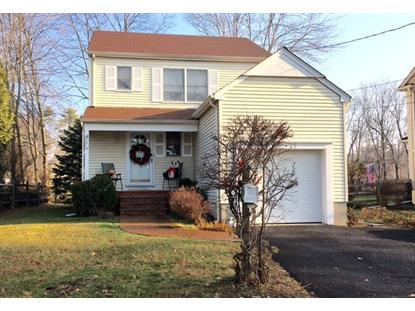 39 Lake Rd , Chatham Twp., NJ