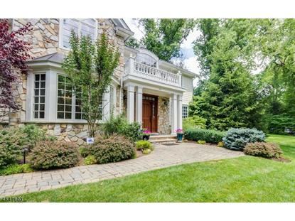 89 Tennyson Dr , Short Hills, NJ
