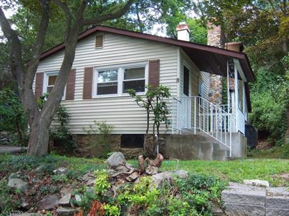 8 Madison Trl , Hopatcong, NJ