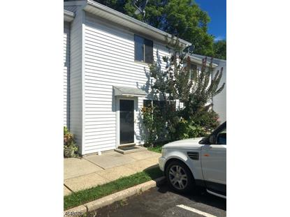 281 Reynolds Ter , Orange, NJ