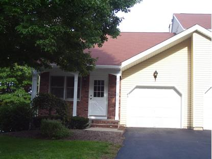 45 Bridle Way , Sparta, NJ