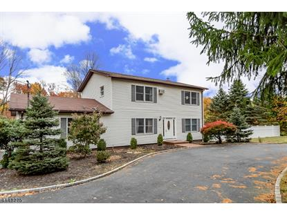 43 Pleasant Hill Rd , Randolph, NJ