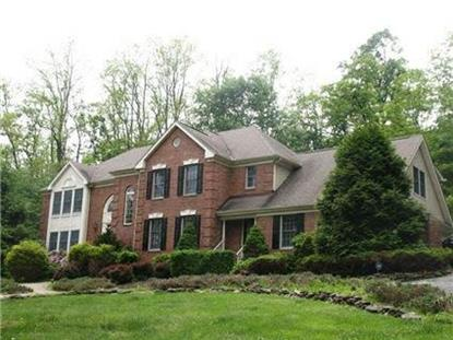 5 Valley View Dr , Lebanon Twp, NJ