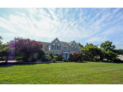 18 Morris Dr , Hopewell Township, NJ