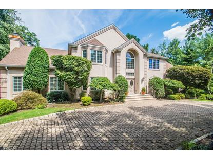 25 SEMINARY DR , Mahwah, NJ