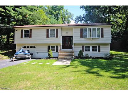 3 Applewood Rd , Vernon, NJ