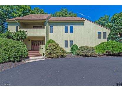 2 Tomalyn Hill Rd , Montville Township, NJ