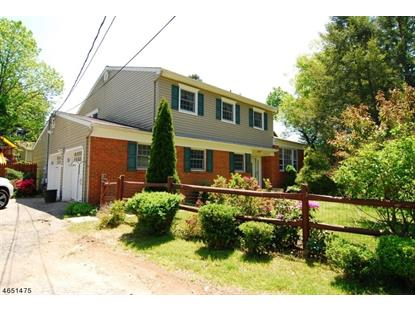 185 Intervale Rd  Parsippany-Troy Hills Twp., NJ MLS# 3330389