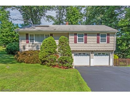 7 Alpine Dr , Butler, NJ