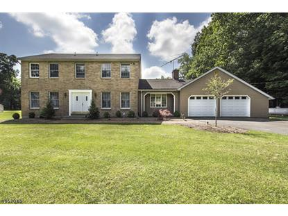 125 South St , Frelinghuysen, NJ