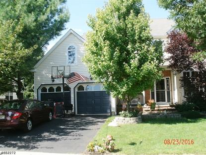 10 Grant Way , Lopatcong, NJ