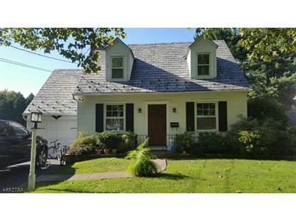 121 Liberty Blvd  Pohatcong Township, NJ MLS# 3331540