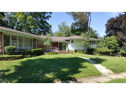 27 Morris St , Freehold, NJ