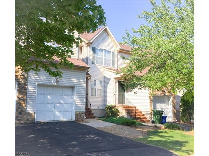 3 DeWitt Ln  Hillsborough, NJ MLS# 3331810