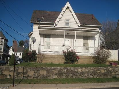33 HARRIS ST , Phillipsburg, NJ