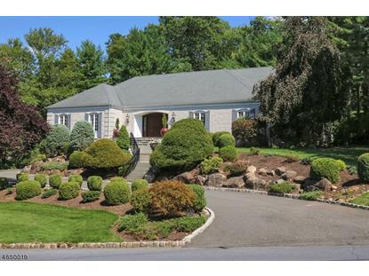 21 Highview Rd , Short Hills, NJ