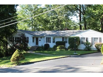 24 Fairview Ter , Wayne, NJ