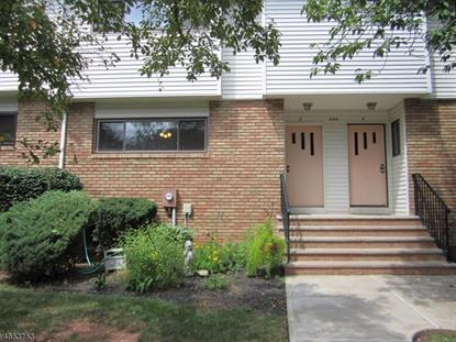 900 G MERRITT DR  Hillsborough, NJ MLS# 3332379