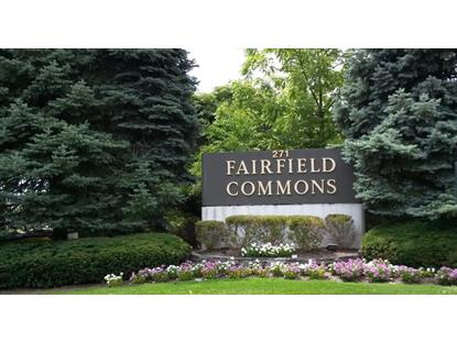 271 271 US-46 , Fairfield, NJ