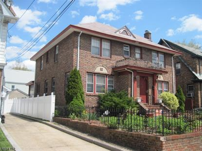 129-131 KEER AVE , Newark, NJ