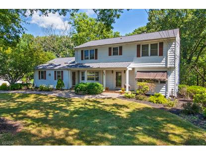 648 Glen Ridge Dr , Bridgewater, NJ