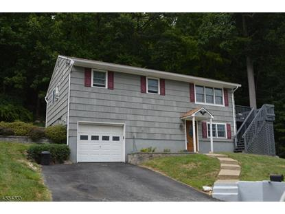219 Lakeside Ave , Hopatcong, NJ