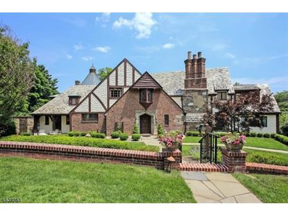 936 Highland Ave  Westfield, NJ MLS# 3333023