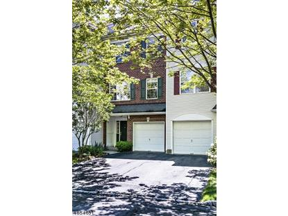 4 Hale Ct  Bernards Township, NJ MLS# 3333137
