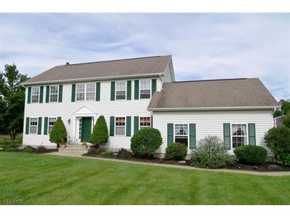 15 Summit Rd , Green Township, NJ