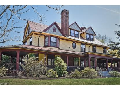 42-46 MILLER RD , Morristown, NJ