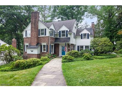 20 Woodhill Dr , Maplewood, NJ