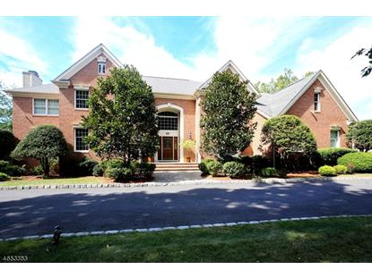 60 Knightsbridge , Watchung, NJ