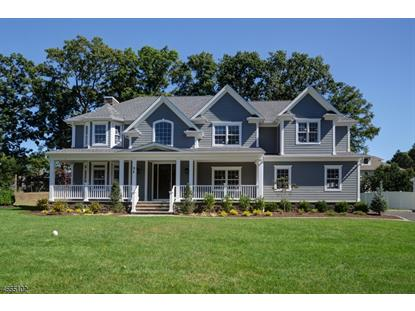 52 Barchester Way  Westfield, NJ MLS# 3333741