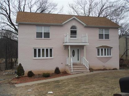 Woodland Park NJ Homes For Sale Weichert