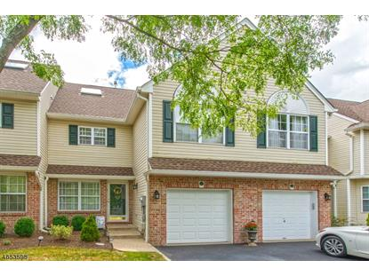 27 Cooper Ln  Long Hill Twp, NJ MLS# 3333834