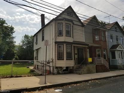 30 Duryea St , Newark, NJ