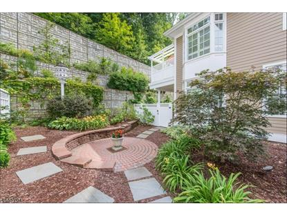 60 Chestnut St,Unit 4 , Morristown, NJ