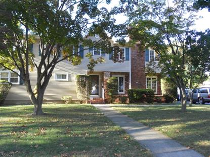 818 HUNTINGTON AVE  Plainfield, NJ MLS# 3334671