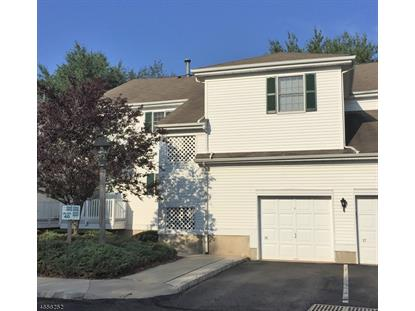 29 Alexandria Way , Bernards Township, NJ