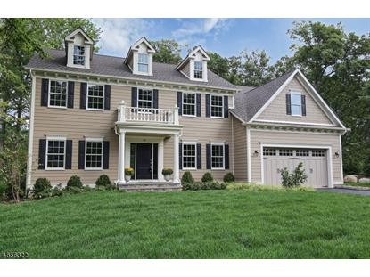 51 Orchard Ln  Berkeley Heights, NJ MLS# 3334759