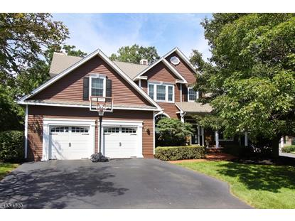30 Cobble Ln , Bernards Township, NJ